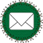 geosinteticos-com-mx-email