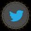 geosinteticos-com-mx-twitter
